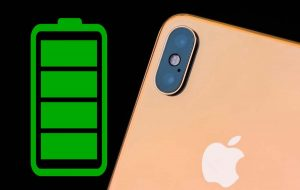 Improve iPhone Battery Health: All Tips