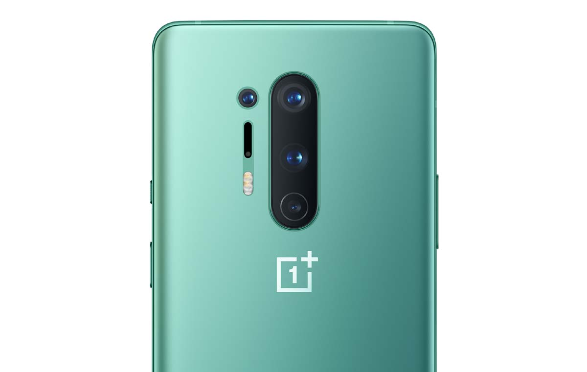 OnePlus 8 Pro: Why You Should buy