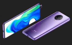 Poco F2 Pro: Why the Flagship killer you should buy?