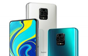 Redmi Note 9 Pro Reviews: Best value for money in 2020